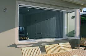 Insect Screen For French Doors - roller fly screens for windows and doors manufactured in the uk