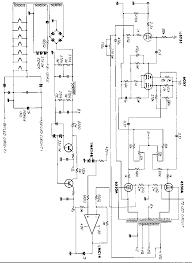 the free information society conrad johnson mv75 electronic