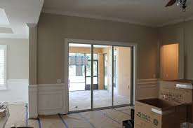 interior trim land o u0027 lakes fl c u0026s trim inc