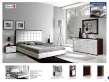 white bedroom furniture liverpool