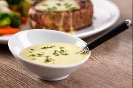 stage cuisine lyon cours de cuisine maîtrisez la cuisine des viandes et de sauces stage