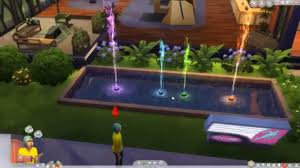 next ep04 color hinted in new stuff pack u2014 the sims forums