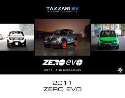 electric utility vehicles tazzari zero u2013 zero emission mobility