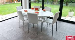 Dining Table Set Uk Dining Chairs Funky Dining Room Chairs Uk Oval Dining Table For