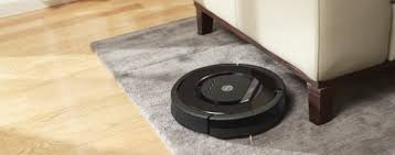 Preparing Your Home For Spring Shop Markdowns On Irobot Vacuums At Amazon Nerdwallet
