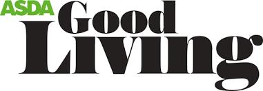 asda com online food shopping george u0026 more