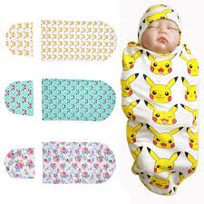 online get cheap pokemon baby blanket aliexpress com alibaba group