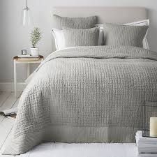 st ives bed linen collection bed linen the white company uk