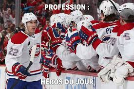 Montreal Canadians Memes - montreal canadiens meme 25stanley