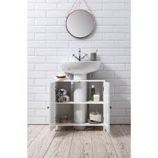 Sink Cabinet Bathroom Home Designs Bathroom Sink Cabinets Bathroom Sink Cabinets
