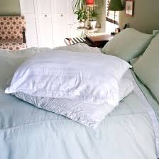 How To Wash Your Duvet Best 25 Dingy Whites Ideas On Pinterest Laundry Whites Whiter