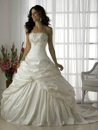 robe mari e robe pas chere le mariage
