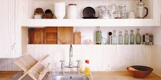 kitchen tidy ideas 10 things with tidy kitchens do every day cleaning