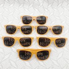 party supplies sunglasses promotion shop for promotional party