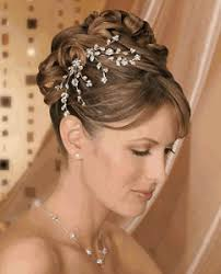 bridal hair accessories australia hair decoration accessories for wedding image collections