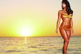 maxx tanning high pressure tanning beds mystic uv free spray