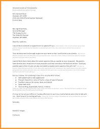 awesome lamp developer cover letter images podhelp info