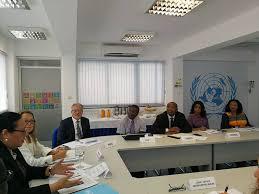 bureau international du travail the ilo along with the other un bit bureau international du