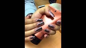 newnan nails salon located in newnan ga youtube
