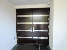 home design hardware front doors wondrous modern front door hardware for ideas door