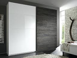 armoire de chambre ikea armoire de chambre beautiful pour dressing wallpaper armoire