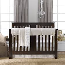 42 best crib bedding images on pinterest crib bedding crib