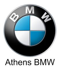 athens bmw athens ga read consumer reviews browse used and