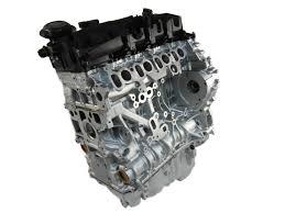 2 0 bmw engine bmw x3 engine bmw x3 2 0 16v 177 hp n47 d20a