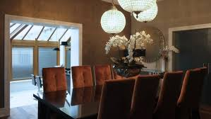 Diy Dining Room Lighting Ideas Dining Room Ceiling Light Lowes With Large Room Modern Diy