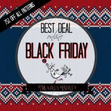 the best black friday deals of 2016 best 20 cyber monday deals ideas on pinterest cyber monday