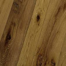 homerwood reclaimed finish solid flooring