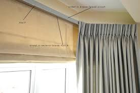 Curtains For Ceiling Tracks Ceiling Curtain Track Floor To Ceiling Curtains In Bedroom 100