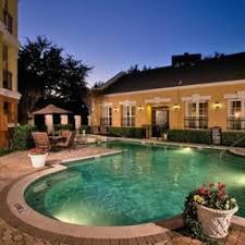 riviera at west village apartments 38 photos u0026 11 reviews