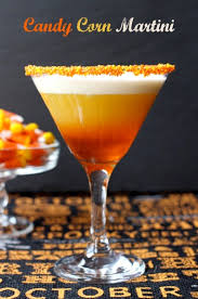 8 thanksgiving cocktails cinnamon spice er thing candystore