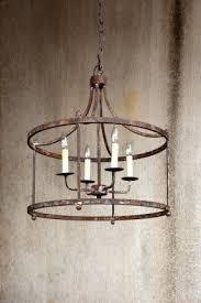 wrought iron foyer light large foyer lighting fixtures foter chandelier 199 design ideas for