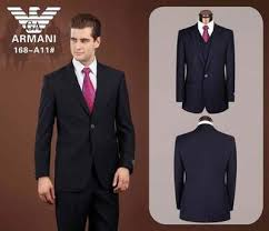 costume mariage homme jules costume pas cher sur prix costume armani homme jules costume