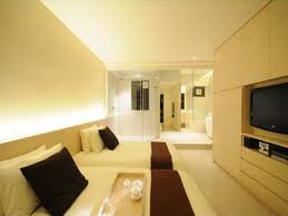 living room furniture ideas for apartments apartment balcony lighting ideas buddyberries com apartment