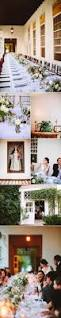 100 best abq weddings images on pinterest wedding venues mexico