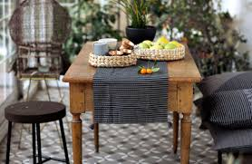 Ikea Outdoor Furniture 2014 Ikea 2017 Catalog And Collections Revealed U2013 30s Magazine