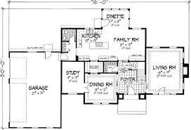 high end home plans astounding high end house plans photos best idea home design
