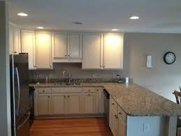 condo kitchen remodel ideas best 25 condo kitchen remodel ideas on condo remodel