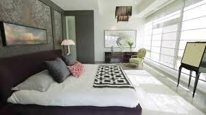 Modern Penthouses Designs Interior Design U2014 Colourful U0026 Modern Condo Penthouse Youtube