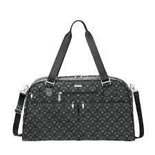 womens travel bags images Women 39 s travel bags baggallini jpg