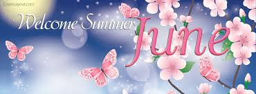 cover layout com welcome summer june facebook cover welcome summer june facebook