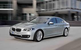 company car bmw bmw 520d m sport car review business car manager