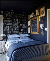 Small Bedroom Ideas For Married Couples Black And White Bedroom Ideas For Small Rooms Mufcu Couples