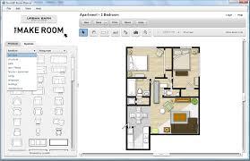 Houseplanner Farmhouse House Plans Webshoz Com