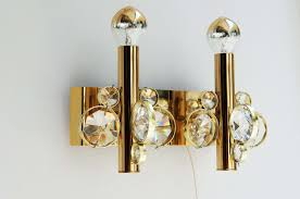 Bedroom Wall Sconces Lighting Crystal Wall Sconces Chandeliers Romantic Crystal Wall Sconces