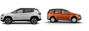 jeep car mahindra wheelmonk jeep compass u2013 everything you need to know