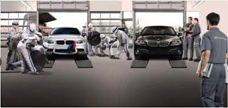 bmw rochester ny bmw of rochester bmw dealership in rochester ny 14623